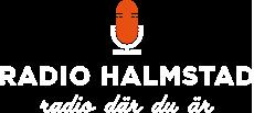 Radio Halmstad 88,6 MHz
